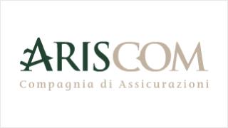 assicurazioni-ariscom