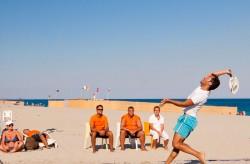 1  Torneo BTL amatour Asc sport