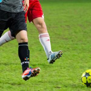 Campionato Piccole Pesti, Calcio Giovanile