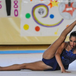 "ASC PUGLIA: SPORT ALL'ARIA APERTA, ""URBAN TRAINING CISTERNINO"""