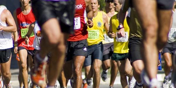 Maratonando – 21 settembre