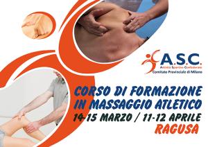 massaggio-atletico-ragusa