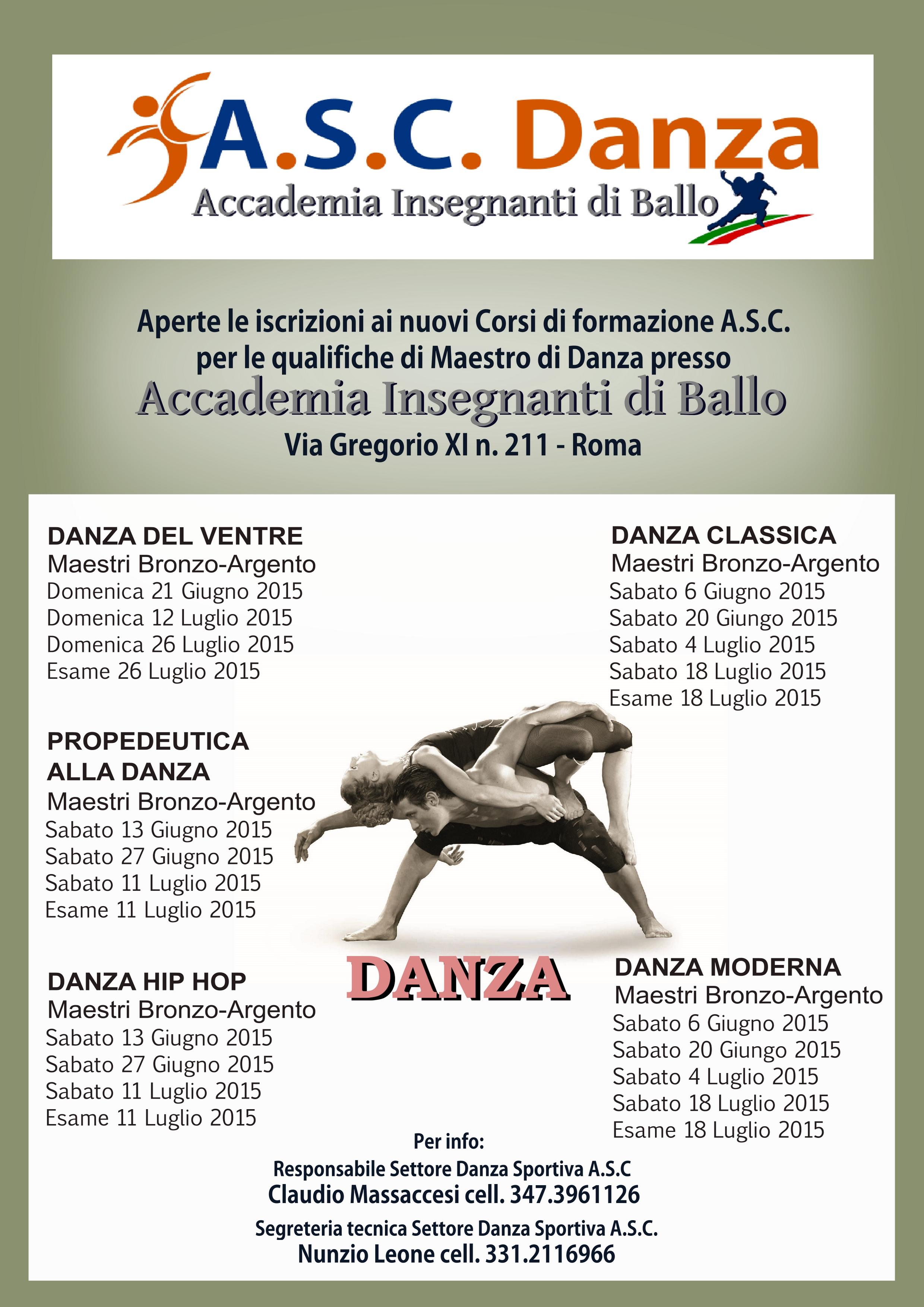 Locandina corsi generale_danza (1)