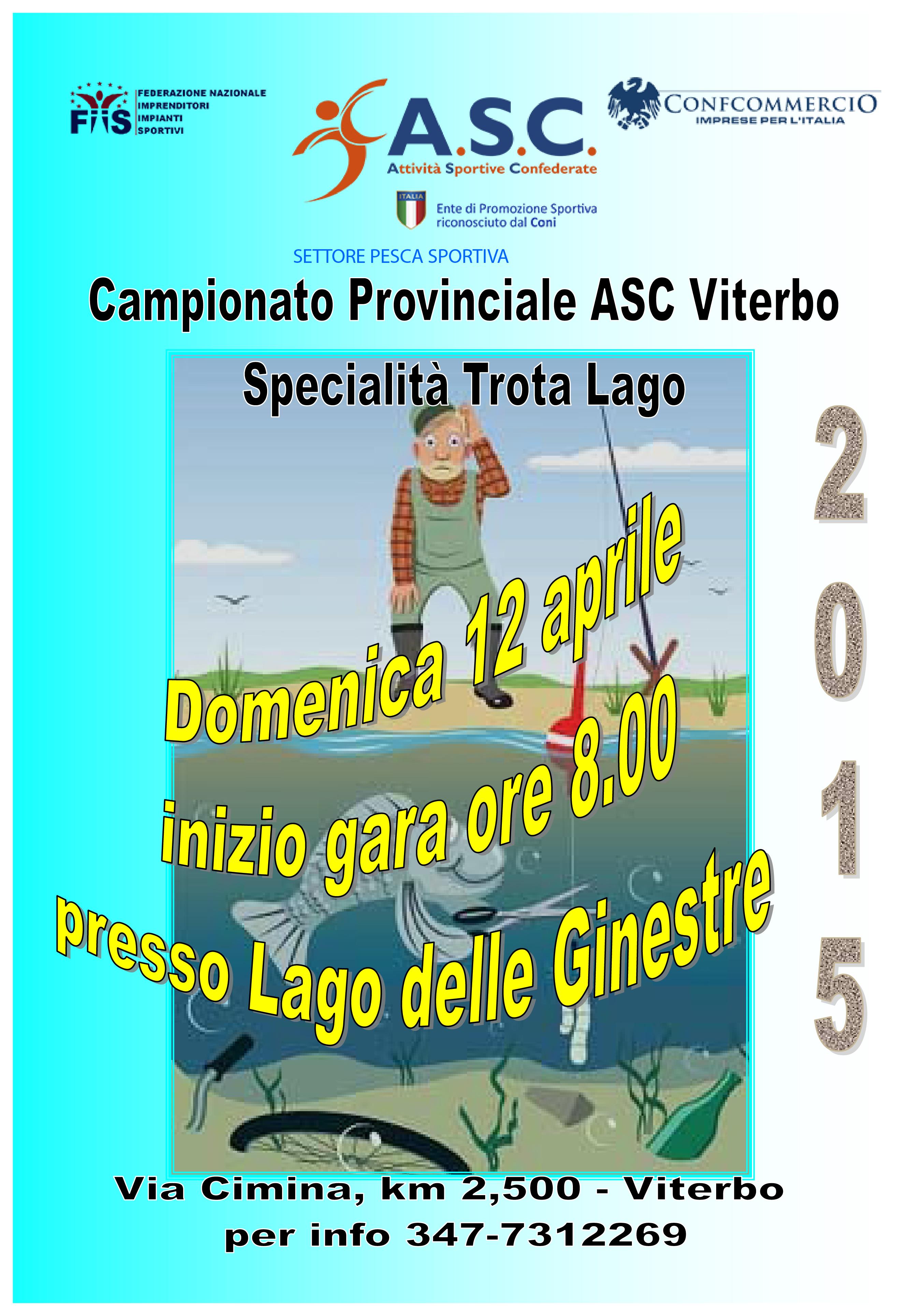 Pesca-12-aprile-2015-Viterbo