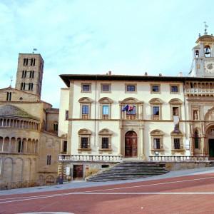 Convocazione Assemblea Comitato A.S.C. Arezzo