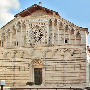 Convocazione Consiglio Provinciale A.S.C. Massa Carrara