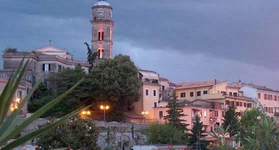 Convocazione Assemblea Provinciale A.S.C. Frosinone