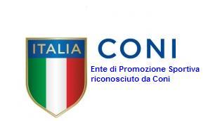 logo_coni modificato -2014