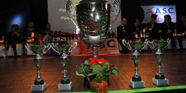 Terza tappa di circuito Trofeo Nazionale 6 E 7 GIUGNO 2015