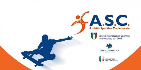 Assemblea Nazionale board/action sport