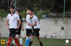 Napoli  terza giornata del campionato provinciale di calcio riservato agli studenti