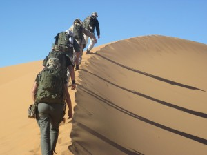 20121117_24_Marocco 616