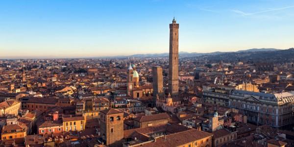 CONVEGNO – Bologna 28 Gennaio 2015