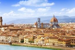 Assemblea ordinaria A.S.C. di Firenze