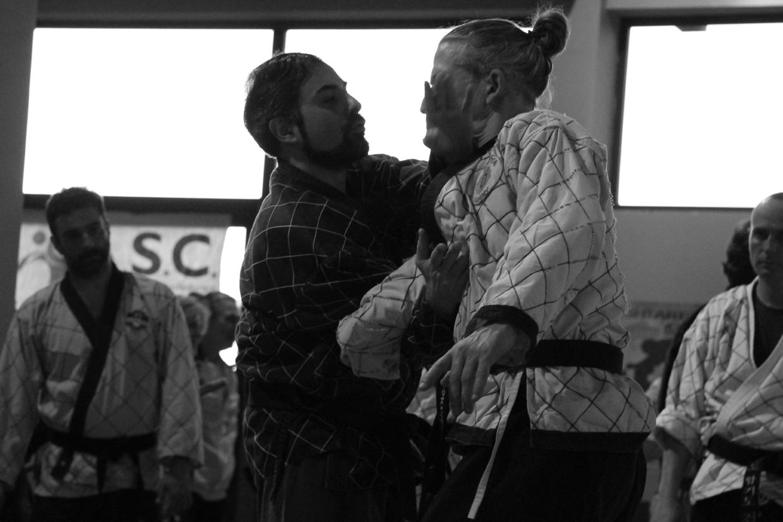 Foto3_ASC_KwanjangLorenzoMilano_16Leva_samurai