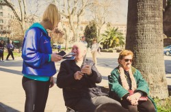 Sport e Movimento  i Pilastri dell   Invecchiamento- Piazza della Salute