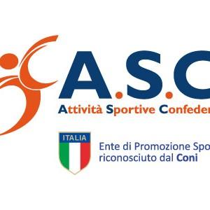 Convocazione Giunta Esecutiva ASC  – 20 aprile 2016
