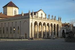 Assemblea Ordinaria del Comitato Provinciale  A.S.C.  di Biella