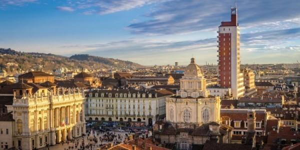 Assemblea Regionale Piemonte – approvazione Rendiconto 2015