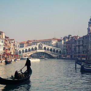 Convocazione Assemblea Ordinaria Comitato Provinciale A.S.C. Venezia