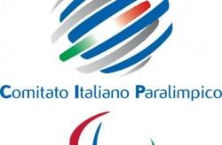 CONVENZIONE A S C  CON IL COMITATO ITALIANO PARALIMPICO - C I P
