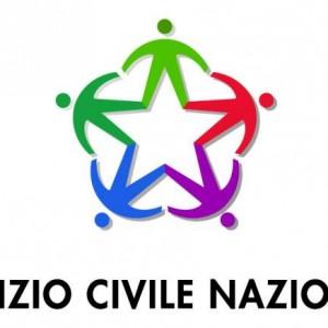 Bando per la selezione di 180 volontari da impiegare in progetti di servizio civile nazionale nella Regione Piemonte