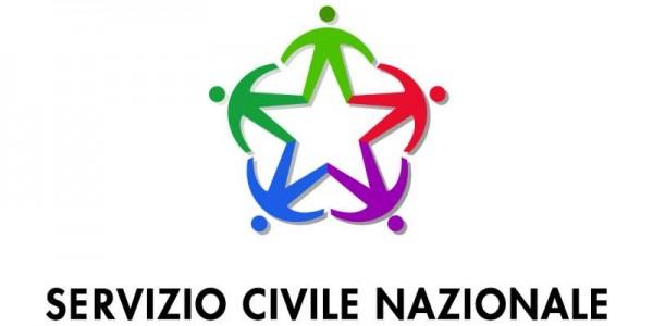 Proroga dei termini per la presentazione delle domande di selezione SERVIZIO CIVILE NAZIONALE – ASC Sport INSIEME 3