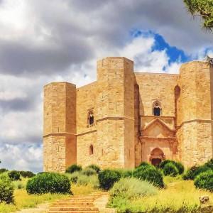 Convocazione di Assemblea Regionale Ordinaria A.S.C. Puglia