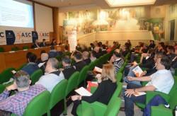 La gestione amministrativa delle associazioni A S C  - Convegno ASC Milano