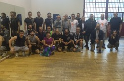 Sport e Movimento - OPERAZIONE FITNESS