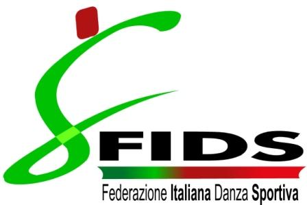 Fids Umbria Calendario Gare.Kids Dance Festival