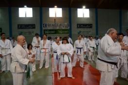 II Raduno Nazionale Judo-Adattato – ASD KYOIKU Trento ringrazia ASC
