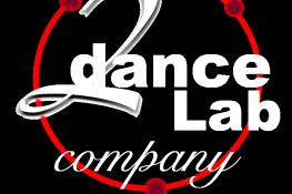 2 DANCE LAB COMPANY A.S.D.C.