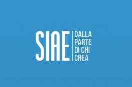 """SIAE-nuova procedura informatica denominata """"MioBorderò"""""""