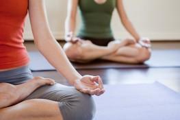 Formazione sicurezza nella pratica Yoga - A S C  Milano