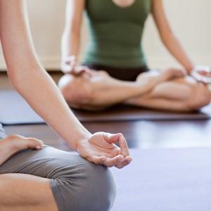 Formazione sicurezza nella pratica Yoga – A.S.C. Milano