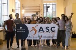 Giornata dello Yoga - A S C  Milano