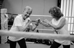 Sport e Movimento a MEDITERRANEAN WELLNESS