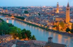 Convocazione di Assemblea Provinciale Ordinaria Elettiva A S C  Verona