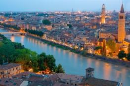Convocazione di Assemblea Provinciale Ordinaria Elettiva A.S.C. Verona