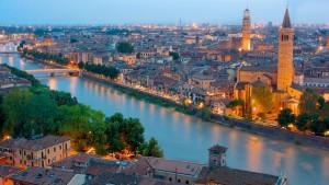 Verona-55284