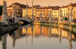 Convocazione Assemblea Provinciale Ordinaria Elettiva A S C  di Padova