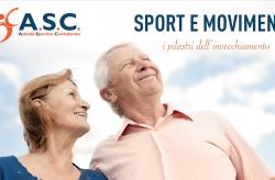Sport e Movimento  I Giochi di Meolo 2016