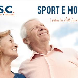 """Sport e Movimento """"I Giochi di Meolo 2016"""""""
