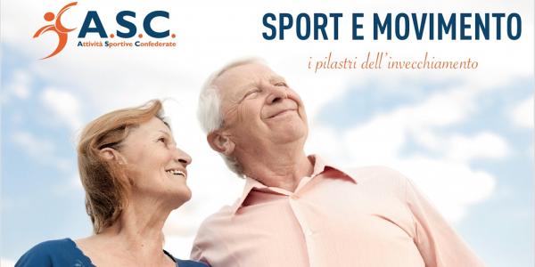"""Sport e Movimento """"I Giochi di Meolo 2016″"""