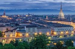 Convocazione di Assemblea Provinciale Ordinaria Elettiva A S C  Torino