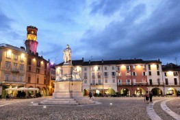 Convocazione Assemblea Provinciale Ordinaria Elettiva A.S.C. Vercelli