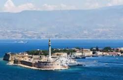 Convocazione di Assemblea Provinciale Ordinaria Elettiva A S C  Messina