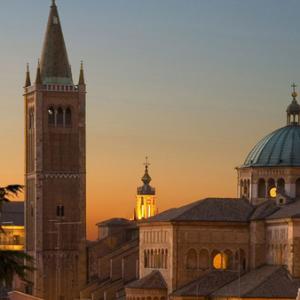 Convocazione di Assemblea Provinciale Ordinaria Elettiva A.S.C. Parma