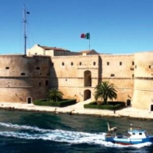 Convocazione Assemblea Provinciale Ordinaria Elettiva A.S.C. Taranto